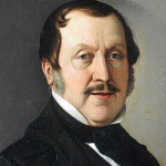 Gioacchino Rossini AGESCI