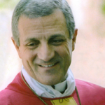 Tonino Bello AGESCI