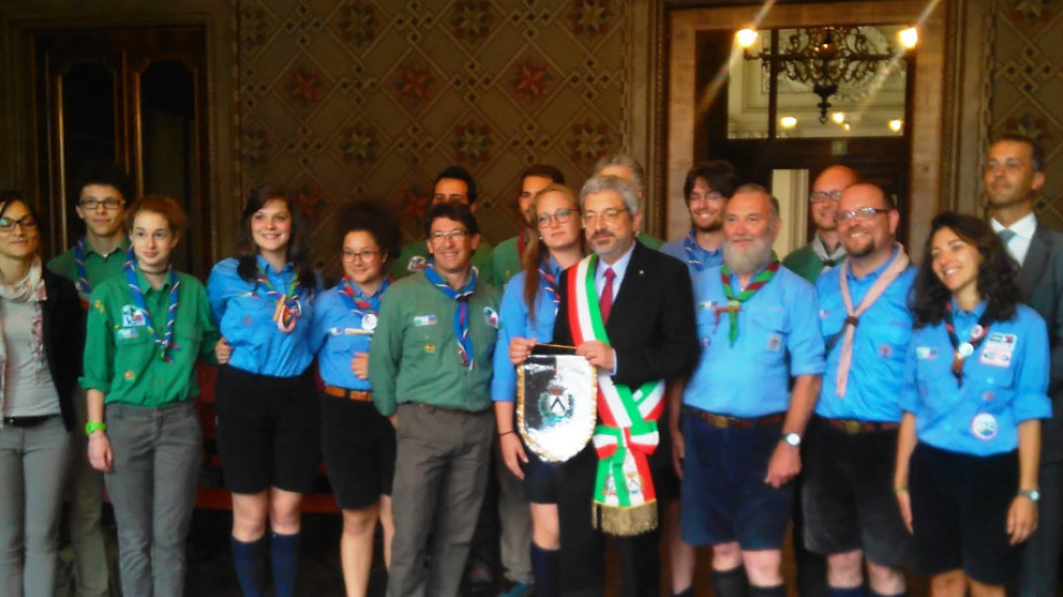 sindaco_scout